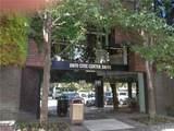10670 Civic Center Drive - Photo 2