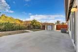 39390 San Thomas Court - Photo 24