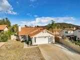 39390 San Thomas Court - Photo 32