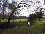 58345 Road 235 - Photo 15