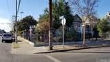 305 Mott Street - Photo 1