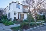 3010 Vista Street - Photo 27