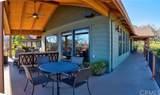 2375 Eastlake Drive - Photo 17