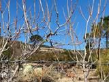 59630 Rincon Ridge - Photo 3