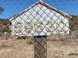 59630 Rincon Ridge - Photo 10
