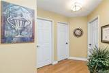2226 Trickling Creek Drive - Photo 26