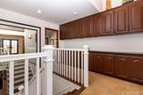 1693 Plum Hollow Circle - Photo 17