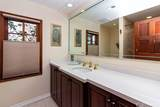 1693 Plum Hollow Circle - Photo 21