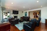 1693 Plum Hollow Circle - Photo 5