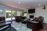 1693 Plum Hollow Circle - Photo 6