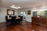 1693 Plum Hollow Circle - Photo 7