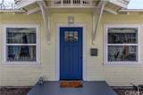 1075 Coronado Avenue - Photo 2