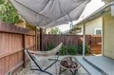 1075 Coronado Avenue - Photo 23