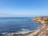 942 Paseo Del Mar - Photo 1