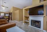 2085 Star Thistle Lane - Photo 7