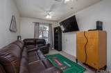 2085 Star Thistle Lane - Photo 8
