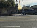 1228 Atlantic Boulevard - Photo 1