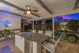71040 Tamarisk Lane - Photo 42