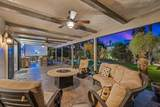 71040 Tamarisk Lane - Photo 44