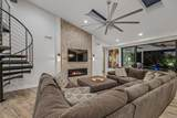 71040 Tamarisk Lane - Photo 10