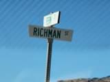 0 Rickman Road - Photo 4