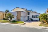 3711 Fuchsia Street - Photo 1