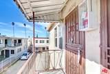 1443 Cloverdale Avenue - Photo 35