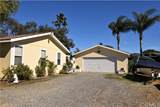 22110 Raynor Lane - Photo 1