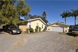 22110 Raynor Lane - Photo 2
