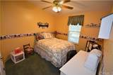 22110 Raynor Lane - Photo 11