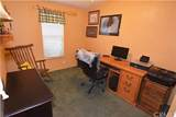 22110 Raynor Lane - Photo 12