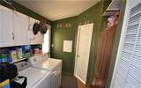 22110 Raynor Lane - Photo 13