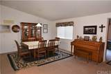 22110 Raynor Lane - Photo 16