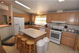 22110 Raynor Lane - Photo 18