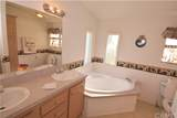 22110 Raynor Lane - Photo 19