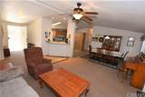 22110 Raynor Lane - Photo 20