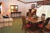 22110 Raynor Lane - Photo 3
