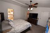 22110 Raynor Lane - Photo 22