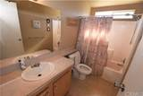 22110 Raynor Lane - Photo 23