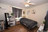 22110 Raynor Lane - Photo 26