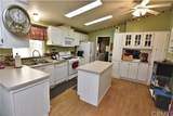22110 Raynor Lane - Photo 4