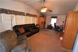 22110 Raynor Lane - Photo 5