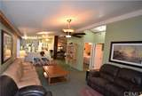 22110 Raynor Lane - Photo 7