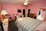 22110 Raynor Lane - Photo 8