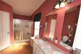 22110 Raynor Lane - Photo 9