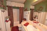 22110 Raynor Lane - Photo 10