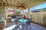 970 Pueblo Street - Photo 44