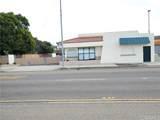 510 Ocean Avenue - Photo 2