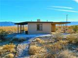 79068 Valley Vista Road - Photo 2