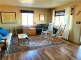 79068 Valley Vista Road - Photo 3